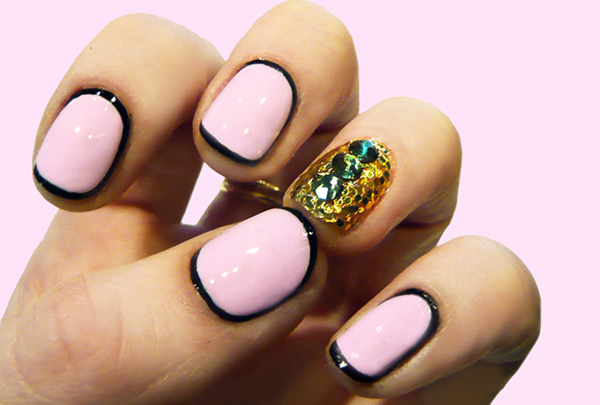 07-retro-nail-tutorial1