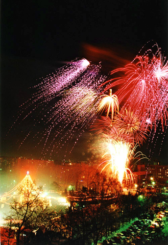 new-years-eve-russia