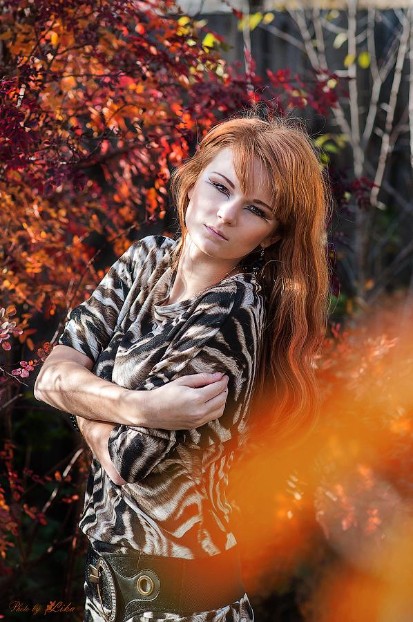 Вы просматриваете изображения у материала: Анжелика Денисова, фотограф
