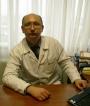 Иванов Владислав Валериевич, пластический хирург