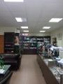Nail Pro Shop, магазин профессиональных товаров Юлии Федотовой