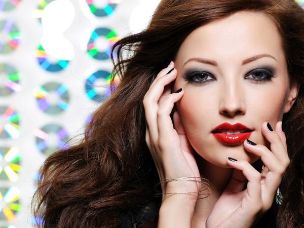 1356772470 make-up-trend