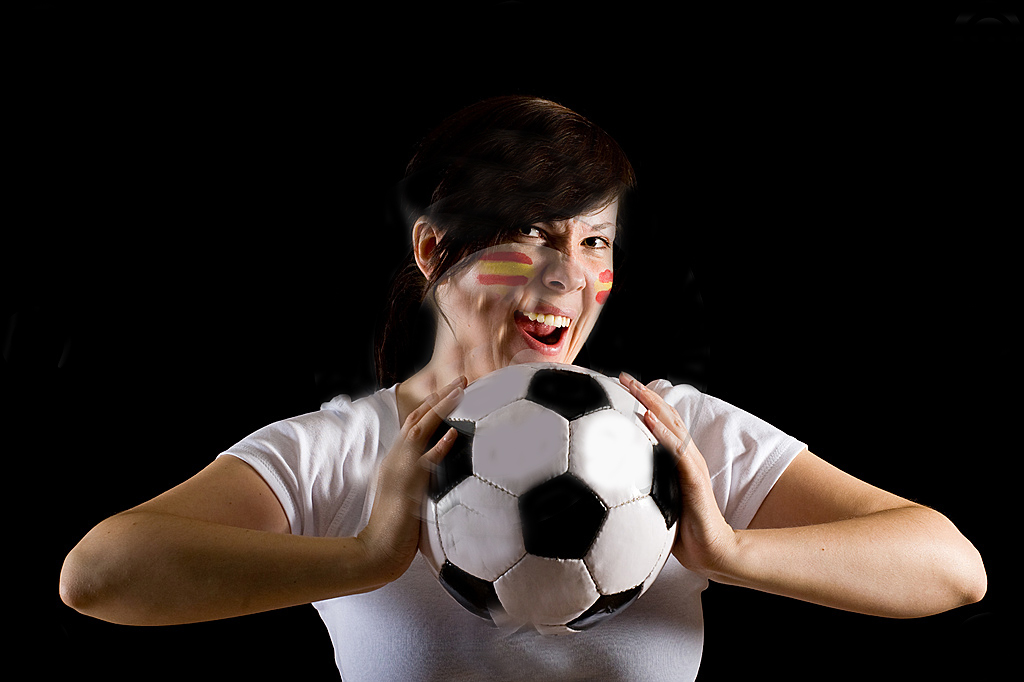 futbol_g