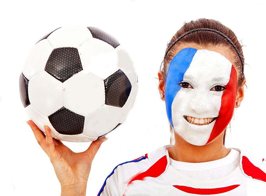 futbol_genskii