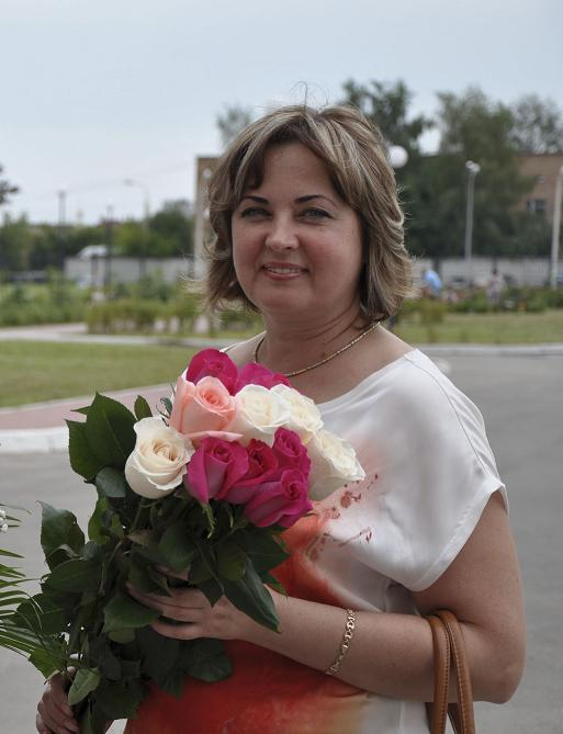 jacakova