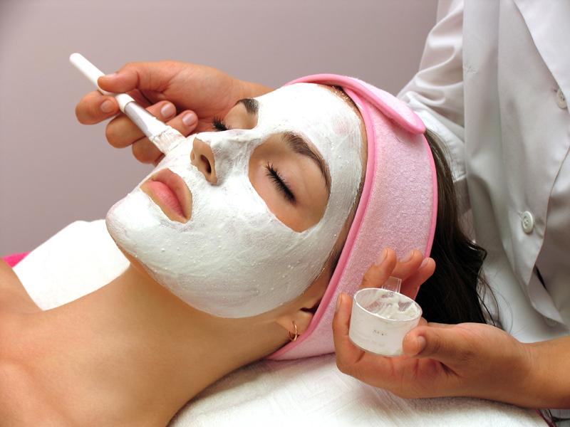 kosmetologiya