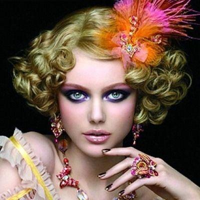 makeup-trends-2012