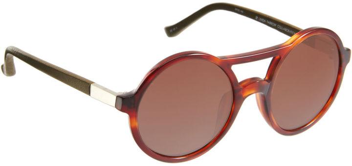 ound-frame-sunglasses-3