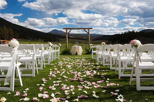 vyezdnaja-registracija-braka-v-moskve