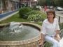 Павлюченкова Елена, мастер по маникюру и педикюру