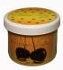 Сахарная паста для эпиляции Dolce Vita Firme  (плотная)