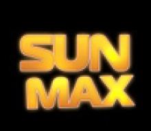 Sun Max/Сан Макс, салон-парикмахерская
