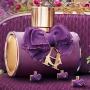 Aroma-elite, интернет-магазин парфюмерии